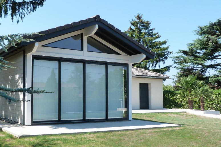 pool-house-moderne-vendome