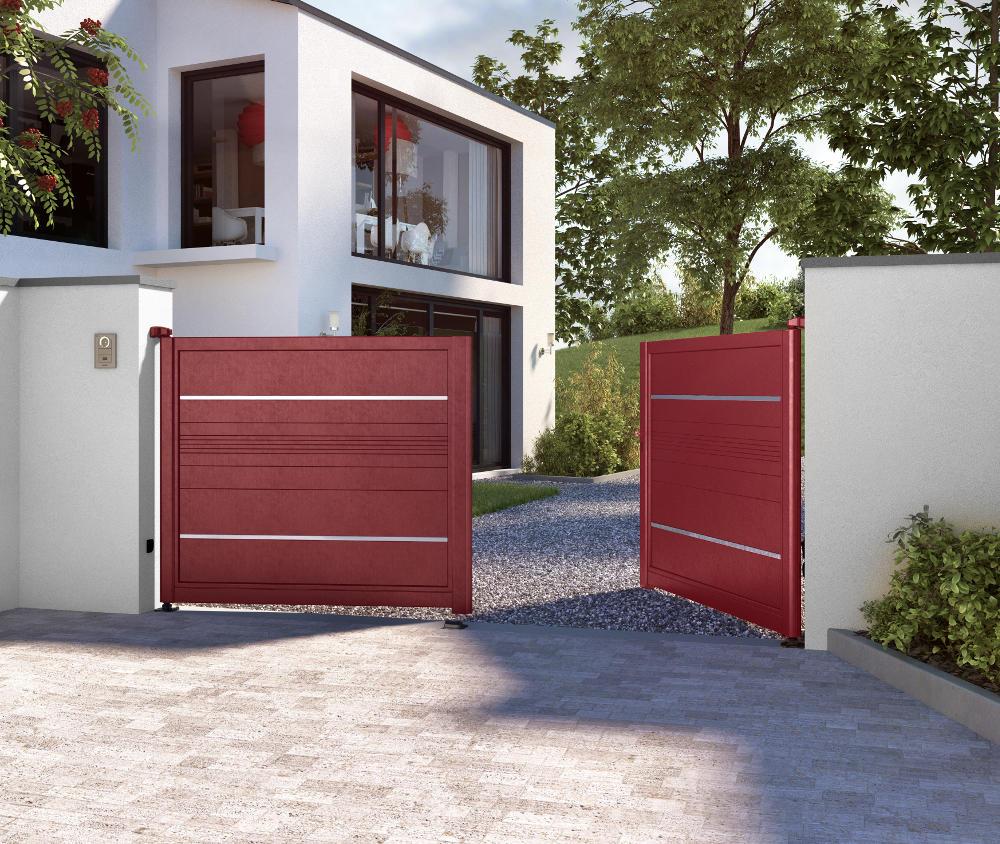 portail-aluminium-anodise-rouge.jpg